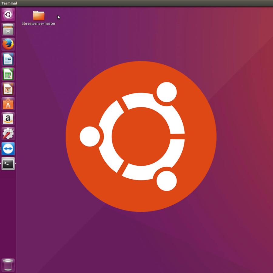 UP Community downloads » UP Squared IoT Grove Development Kit Ubuntu
